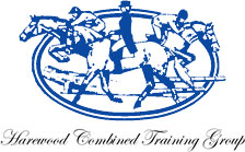 Harewood Combined Training Group