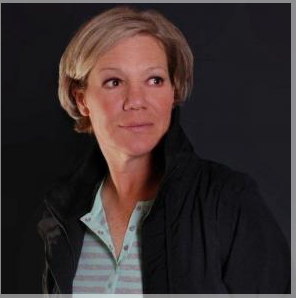 Jane Bartle Wilson